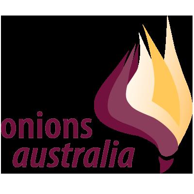 ONIONS AUSTRALIA